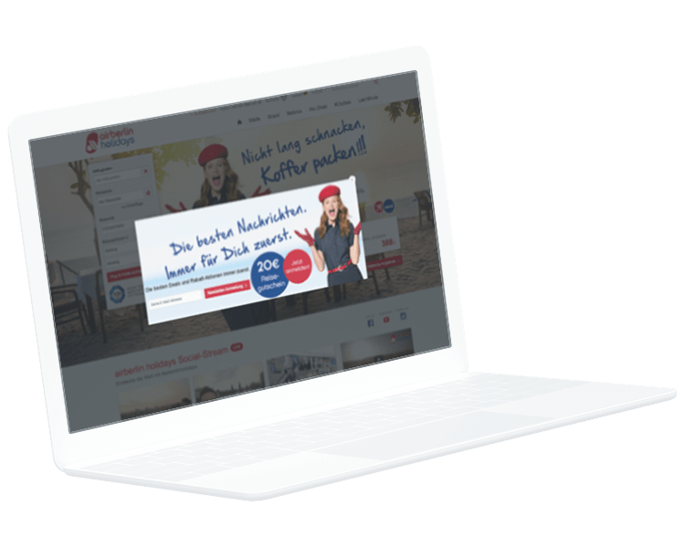 Case Study airline holidays Case Study Airline Holidays