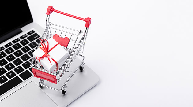 In no way a black day! 5 tips to help you prepare for Black Friday
