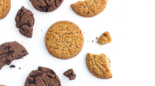The cookie is dead – Long live the cookie? Keep calm!