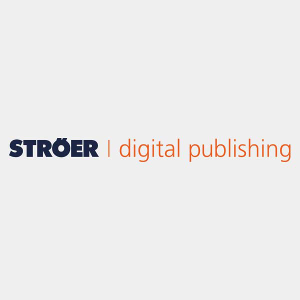 Ströer Digital Publishing GmbH