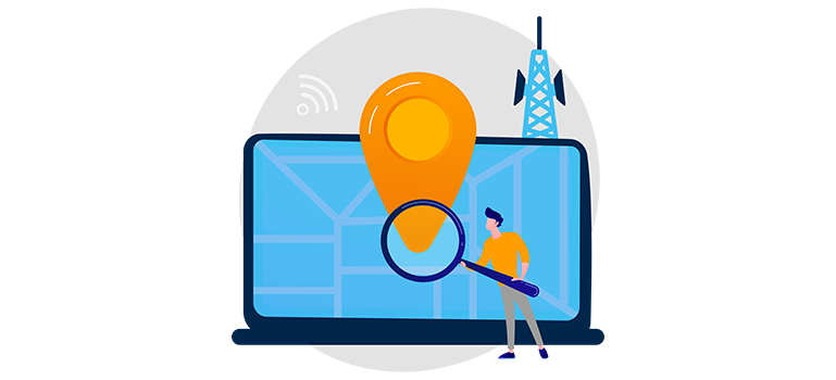 Time for Product Insights: Geotargeting & Geo-Location